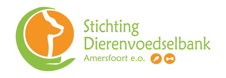 Stichting Dierenvoedeselbank Amersfoort e.o.